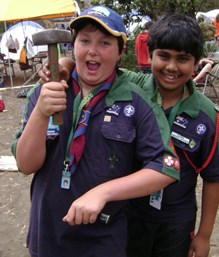 Scouts-5