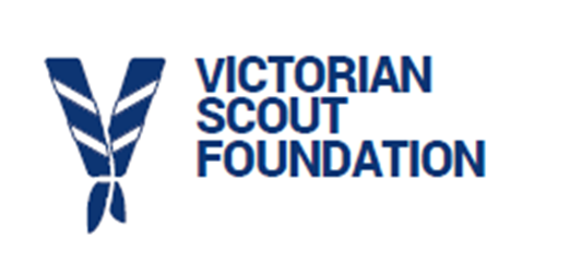 Victorian Scout Foundation