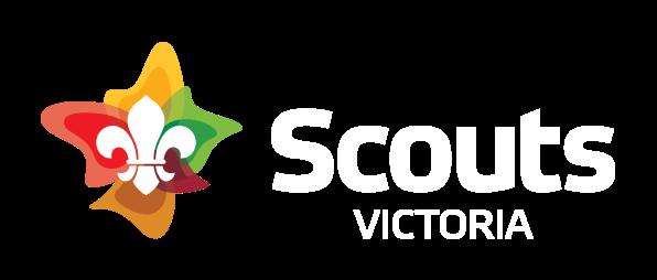 Home | Scouts Victoria | Australia