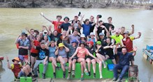 Venturers - Barcom Rafting 2019 - croppped